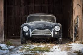 This Incredible $1 Million Classic Car Was Found In A Barn | Barn ... Incredible Corvette Found Buried In A Garage Httpbarnfinds Laferrari Found In Barn Youtube Cash For Clunkers Arizona Classic Car Auctions 2014 Garrett On 439 Best Rusty Gold Images On Pinterest Abandoned Vehicles Barn 1952 Willys Aero Ace An Abandoned Near My Property 520 Finds Etc Finds Sadly Utterly Barns Lisanne Harris 109 Cars Dubais Sports Cars Wheeler Dealers Trading Up 52 Amazing Barn Finds