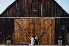 Zeina + James | Tin Roof Barn Styled Inspiration Tin Roof Barn Grding Nails Off Of A Tin Barn Roof Youtube Wood Dtinguished Boards Beams Rainstorm 10 Hours Rain On Relaxing Sleep Sounds Weathered Metal Roofing 11 With Sesli Katherine Ryan Abandoned Stone Corrugated Iron The Wonderful Copper Impressive 3 Old House Near Steustache Snowy Day Christmas Garland And Decor Lowes Solution For Your New Home