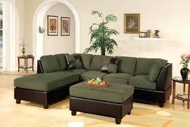 Sofaworks Leather Care Kit Sofa Cleaning Cream Picture Living Room Decoration Furniture Sage Green Velvet Dark