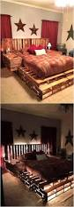 How To Make A Platform Bed From Wooden Pallets by Best 25 Bed Ideas Ideas On Pinterest Diy Bed Frame Pallet