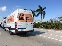 Truck Rental | Sixt Car Rental Blog