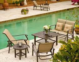 perfect small patio furniture covers tags small outdoor patio