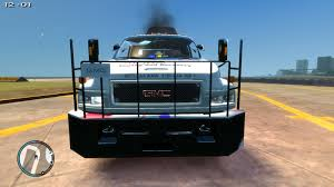 100 Gta 4 Tow Truck AAA Towing Service Vehicle Textures LCPDFRcom