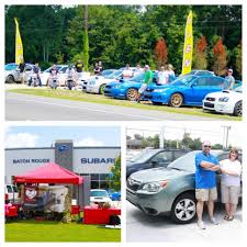 New Subaru And Used Car Dealership Serving Lafayette And New Orleans About Ray Brandt Nissan In Harvey Dealership Near New Orleans La 2019 Bmw 7 Series Fancing Brian Harris Intertional Trucks In For Sale Used On Other Parishes Pay Far Less For Trash Pickup Than Nolacom 2018 Toyota Corolla Sedans Of 2008 4runner At Ross Downing Cars Hammond Car Dealer A Rugged Rumble 2016 Chevy Silverado Vs Tundra Dlk Race Fantasy Originals Ryno Workx Garage Nfl Volkswagen Vw Louisiana Sierra 1500 Vehicles Baton Rouge