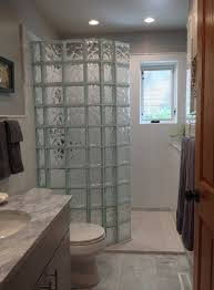5 walk in shower ideas for a tiny bathroom innovate