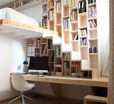 am ager un coin bureau dans un salon aménager un coin bureau dans le salon 29 idées à piquer une