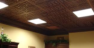 Genesis Ceiling Tile Stucco ceiling tiles home depot image of adding drop ceiling tiles home