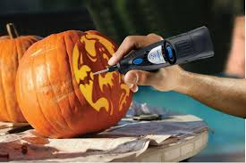 Pumpkin Carving W Drill by Five Pumpkin Carving Tools Everybody Should Own