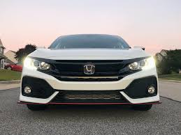 2018 Sport Hatch - Spacers? | 2016+ Honda Civic Forum (10th Gen ... Audi R8 V10 Plus Lowered On Hr Springs And Upd Wheel Spacers Pics Pics Reviews Ford F150 Forum Community Of Lvadosierracom Pictures Lift With 175 Rear Spacers Cadillac Escalade Style Replica Wheels Satin Black 22x9 Set 52018 Bora 6x135mm Pair Boraf150175 Leveling Kit 28565r18s 42018 28 What Do For Trucks Lebdcom 2017 Bmw X5 In Sport Suspension Kit Cars Lift A Comprehensive Buying Guide Geo Are Good Idea Or Bad You Decide