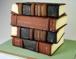 Amazing History Books