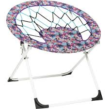 White Saucer Chair Target by Furniture Interesting Target Bungee Chair For Comfy Indoor Or
