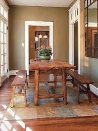 Best Rugs For Dining Room With Goodly Good Under Table
