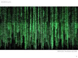 pro bureau am駭agement 萬物皆兄弟 數據若比鄰 以教育大數據應用為例