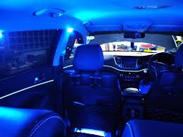 100 Led Interior Lights For Trucks LEDs Carbon Fibre Sticker Singapore Carbon Fibre Sticker