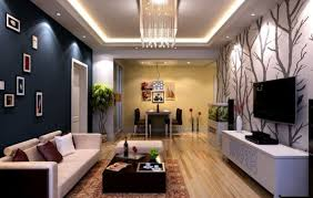Ikea Living Room Ideas Malaysia by Living Room Alarming Simple Living Room Makeover Ideas