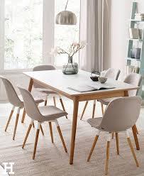 roomers dining table scan found at möbel höffner dining
