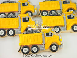 Dump Truck Decorated Cookies By Cookievonster | пряники транспорт ... 13 Top Toy Trucks For Little Tikes Eh4000ac3 Hitachi Cstruction Machinery Train Cookies Firetruck Dump Truck Kids Dump Truck 120 Mercedes Arocs 24ghz Jamarashop Bbc Future Belaz 75710 The Giant Dumptruck From Belarus Cookies Cakecentralcom Amazoncom Ethan Charles Courcier Edouard Decorated By Cookievonster 777 Traing277374671 Junk Mail Dump Truck Triaxles For Sale Tonka Cookie Carrie Yellow Ming Tipper Side View Vector Image