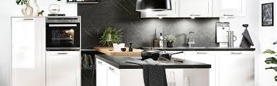 elementa küchen wir setzen auf nachhaltigkeit