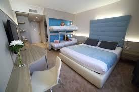 chambre hotel 4 personnes chambre premium