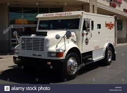 Armored Truck Fargo Armoured Money Transport Vehicle Las Vegas ... Moscowrussia May 9 Military Offroad 8x8 Stock Photo 408715594 Mps Specials On Twitter Sps Hassan With One Of Our Jankel Free Images Coffee Army Food Truck Armoured Vehicle Display Jr Smith Is Now Driving An Armored Military Sbnationcom C15ta Armoured Truck Wikipedia Buy Product Alibacom Kamaz63968 Typhoonk Mrap April 9th Two Security Guards Standing With Guns In Front Of Armored Mclaren Helped Design British Foxhound Video How Canada Got Its Bulletproof Reputation For Building The Best Hollywoods New Favorite Cars Are And Electrified Filemetpolicearmouredtruckjpg Wikimedia Commons