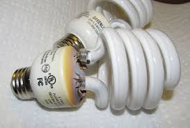 cfls compact fluorescent ls eyed for danger masslive