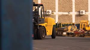 Cat® Lift Truck 150-Rental Solution For The Industrial Sector - YouTube Forklift Lift Truck Sales Tx Garland Texas Repair Parts Rentals Northern Industrial 4 Wheel Platform 750 Lb Capacity Forklifts Equipment Pallet Jack Forklft Dealer New Used Rough Terrain And Semiindustrial Forklift Of 1500kg Unique In Its Fork Warehouse With Driver Ez Canvas Powered Heavy Machine Or Center Opens Additional Location Webb City Joplin Mo Corp Diesel Truck Rideon Industrial 4wheel 130d9 Toplift Ferrari Top Enterprises Inc