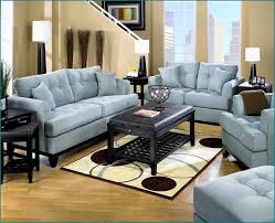 Cindy Crawford Microfiber Sectional Sofa by Fresh Finest Cindy Crawford Sofa And Loveseat 14806