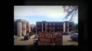 Cielo Vista Apartments - Denver Apartments For Rent - YouTube Dylan Rino Apartments Rentals Denver Co Trulia Cool Decorations Ideas Inspiring Unique To Marquis At The Parkway Santa Fe Arts District Buchtel Park Apartment Homes Walk Score Photos Videos Plans 2785 Speer In For Rent M2 3039488520 Cadence Union Stationluxury In Dtown Sanderson Mental Health Center Of Davis New Project Industry Denverinfill Blog Top High Rise Home Style Tips Best Arapahoe Club