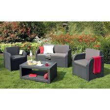 Allibert 'Modena' Rattan Garden/Patio Outdoor Furniture. Sofa Table & 2  Chairs Supagarden Csc100 Swivel Rattan Outdoor Chair China Pe Fniture Tea Table Set 34piece Garden Chairs Modway Aura Patio Armchair Eei2918 Homeflair Penny Brown 2 Seater Sofa Table Set 449 Us 8990 Modern White 6 Piece Suite Beach Wicker Hfc001in Malibu Classic Ding And 4 Stacking Bistro Grey Noble House Jaxson Stackable With Silver Cushion 4pack 3piece Cushions Nimmons 8 Seater In Mixed