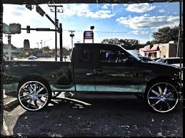 Ford F-150 | RENT-A-WHEEL | RENT-A-TIRE 2013 F150 Tires 2019 20 Car Release Date American Force Wheels Ford Concavo 99 Trucks Pinterest And Cars Ford F150 Rentawheel Ntatire Dubsandtires Com 2011 F 150 Review 18 Inch Matte Black Off With Hot Wiki Fandom Powered By Wikia Rad Truck Packages For 4x4 2wd Trucks Lift Kits 22 Dub 8 Ball S131 Chrome W Fits Chevy Gmc Yukon Rims Hallerybgjpg 2018 Reviews Rating Motor Trend
