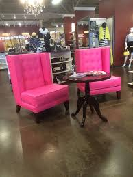 15 best crazy furniture images on pinterest leather chairs