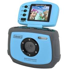 Best Underwater Camera for Kids Reviews and Ratings on Flipboard