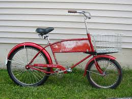 1964 Schwinn Cycle Truck | This One Is My Favorite. These He… | Flickr Our Vintage Collection Ace Bicycle Shop Mighty Fine 1939 Schwinn Cycle Truck Bike Pinterest Cycling Wheels Of The Past Current Display By Year New Era Bicycles Restoration 1960s Columbia Rambler Jon Marinellos Youtube Prewar Cycle Truck The Classic And Antique Exchange For Sale 500 Sold Fs 1961 Hauls Freight Urban Adventure League Pacific Antique Life On 2 Other Stuff