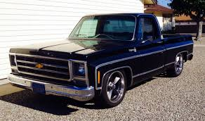 1979 Chevy C10 | Cars | Pinterest | C10 Trucks, GMC Trucks And Cars Chevrolet K5 Blazer Wikipedia Truck 1979 Chevy For Sale Old Photos Collection K20 Youtube Classic Chevrolet Ck Httpcssiccarlandcomtrucks Silverado Of The Year Winners 1979present Motor Trend Steinys Classic 4x4 Trucks Curbside Jasons Family Chronicles 1978 C10 Project Square Body Hot Rod Network Car Brochures And Gmc Short Bed Dschool Uploaded By Mr Montania