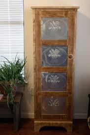 Interior Jelly Cabinet Pie Safe Jelly Cupboard Pie Cabinet Pie