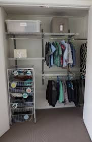 Best 25+ Kids Wardrobe Storage Ideas On Pinterest | Baby Wardrobe ... Best 25 Painted Wardrobe Ideas On Pinterest Diy Interior Ikea Pax Birkeland 4 Drawers 2 Doors Wardrobe Design Kids Special Armoires Dressers Amazoncom Bedroom And Wardrobes Closet Storage Ideas Solutions Hgtv Girl Room Decor With White Chic Wood Storage Baby Old Dresser Turned Into A Dress Up Closet Kid Stuff Plastic Armoire Abolishrmcom Kids Repurposed From An Old Ertainment Center My