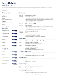 Phlebotomy Resume: Samples And Full Writing Guide [20+ Examples] Phlebotomy Resume Examples Phlebotomist On Job Phlebotomist Resume Samples Templates Visualcv Phlebotomy And Full Writing Guide 20 Examples 24 Order Of Draw Tests Favorite Example Includes Skills Experience Educational Sample Free Entry Level It Fresh Thebestforioscom Professional Lovely 26 Inspirational Letter Collection Resumeliftcom 30 For