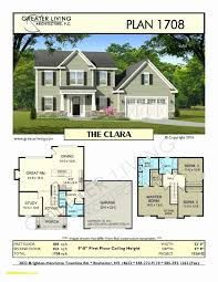 100 Modern Home Floorplans Small House Plans India Free Awesome Great Plan Designs S