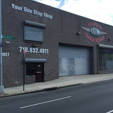 Tri-State Truck & Trailer Repair Inc. - YouTube Professional Tire Repair Company In Brooklyn Ny 11207 Truck Services Used Car Dealer Queens Staten Island Jersey City Universal Heavy Equipment Holtsville New York Smart Fleet Nyc Dot Trucks And Commercial Vehicles 18004060799 Box Truck Repairs Long Island Nassau Suffolk 1800 Box Truck Repair Rochester Buffalo Preuss Inc Duty Repairs Lift Gates Rajels Electric Bike Bicycle 10 Reviews Mobile Kitchen Solutions Food Trucks Carts Lexus Of Dealership