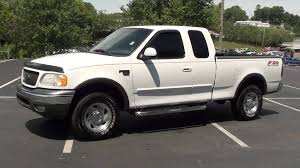 2002 Ford F-150 Photos, Informations, Articles - BestCarMag.com 2016 Ford F150 Gets Upgrades Optional Appearance Pack 2015 Tuscany Shelby Cobra Review Key West Used Auto Details Oakridge New Inventory Listing Fseries Tenth Generation Wikipedia Beechmont Vehicles For Sale In Ccinnati Oh 245 2018 For Sale Truck Wichita Richmond Wetzel 1991 Overview Cargurus 2006 Harley Davidson Supercab Pickup Truck Item Used2012df150svtrapttruckcrewcabforsale4 Ford