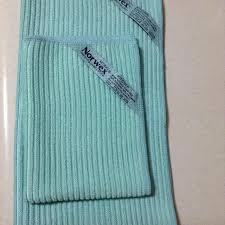 Find more Norwex Kitchen Cloth & Kitchen Towel Set for sale at