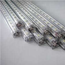 china cabinet led light 120 leds smd3528 rigid led gr