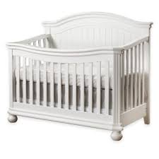 Sorelle Dresser French White by Sorelle Furniture Crib From Buy Buy Baby