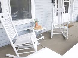 Classic Kentucky Derby House - Walk To Everything - Deer Park Classic Kentucky Derby House Walk To Everything Deer Park 100 Best Comfortable Rocking Chairs For Porch Decor Char Log Patio Chair With Star Coaster In Ashland Ky Amish The One Thing I Wish Knew Before Buying Outdoor Traditional Chair On The Porch Of A House Town El Big Easy Portobello Resin Stackable Stick 2019 Chairs Pin Party