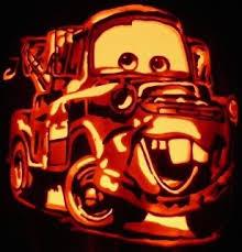 Scooby Doo Pumpkin Carving Ideas by 384 Best Pumpkin Stencils Pumpkin Templates Images On Pinterest