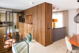 100 Maisonette Interior Design A Modern Apartment In The Heart Of Munich Milk