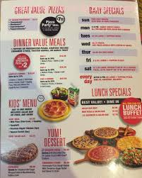 Mazzios Coupons - Pono Farms Pizza And Pie Best Pi Day Deals Freebies For 2019 By Photo Congress Dollar General Coupons December 2018 Chuck E Cheese Printable Coupon Codes May Cheap Delivered Dominos Vs Papa Johns Little Caesars Watch Station Coupon Coupon Oil Change Special With And Krazy Lady App Is Donatos 5 Off Lords Taylor Drses The Pit Discount Code Bbva Compass Promo Lepavilloncafeeu Black Friday Tv Where To Get Best From Currys Argos Papamurphys Locations Active Deals