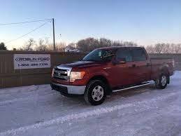 Used Vehicle Offers | Roblin Ford Dealer | Roblin Ford Sales Ltd. Elegant Ford Trucks Utah 7th And Pattison Tricked Out Trucks New And Used 4x4 Lifted Ford Ram Tdy Sales Www 2008 F450 Super Duty F 450 For Sale Cheap Used Truck For Sale 2002 F250 Xlt F500486a Youtube Used 2012 Ford Service Utility Truck For Sale In Az 2173 1997 Hd Reg Cab 1330 Wb At Car Guys Serving Near Winnipeg Carman 2013 F150 Pricing Features Edmunds 2003 Xl 4x4 8 Foot Stake Body Rust 2014 Tremor B7370 Moose Jaw Bennett Dunlop Commercial Pickups Chassis Medium