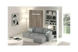 canap escamotable intérieur de la maison lit escamotable alinea but canap 2