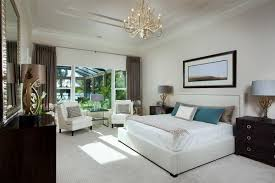 Ideas With Seating Area Designing The House Perfect Bedroom